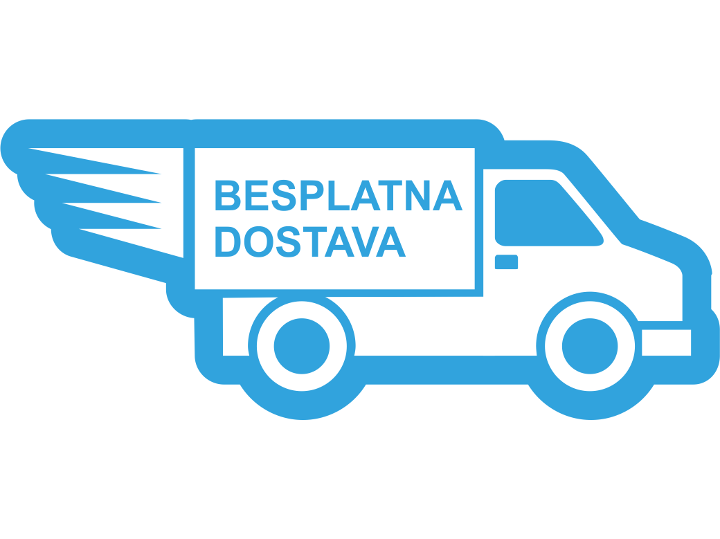 besplatna_dostava