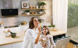 gorenje_life_simplified_smartflex_motherdaughter