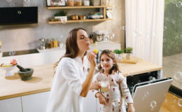 gorenje_life_simplified_smartflex_motherdaughter copy