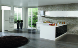 kitchen-gorenje-nola