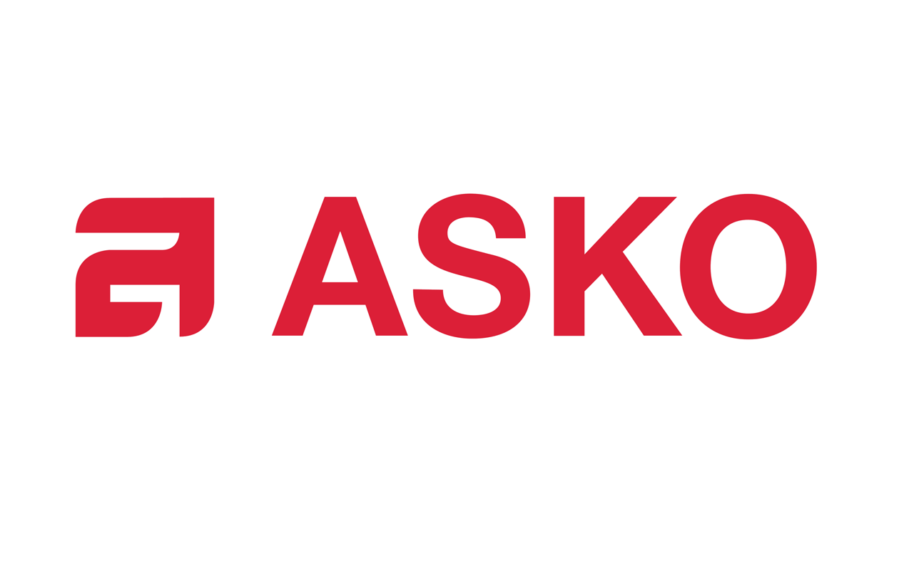 Asko_logo_wordmark copy