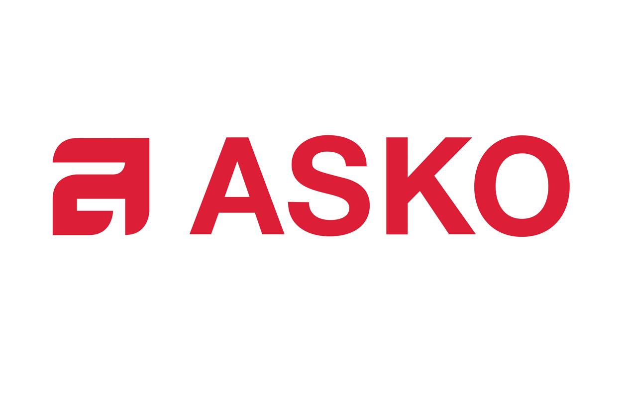Asko_logo_wordmark copy