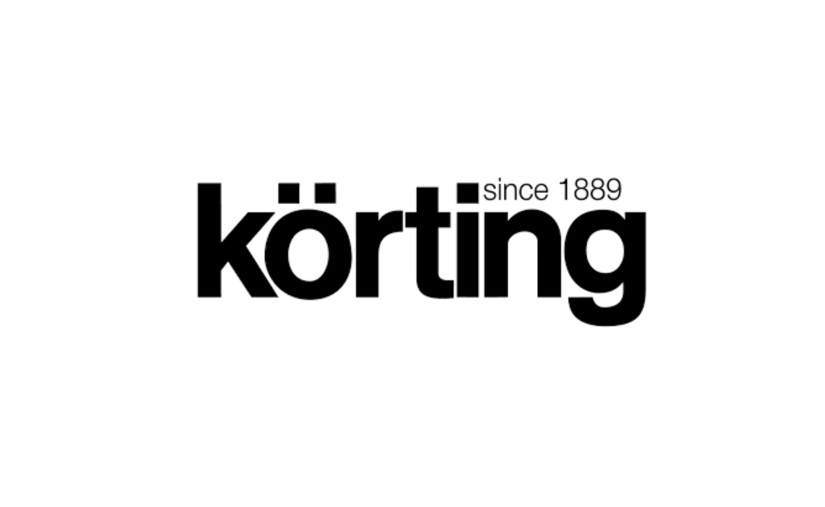 Korting logo partner3