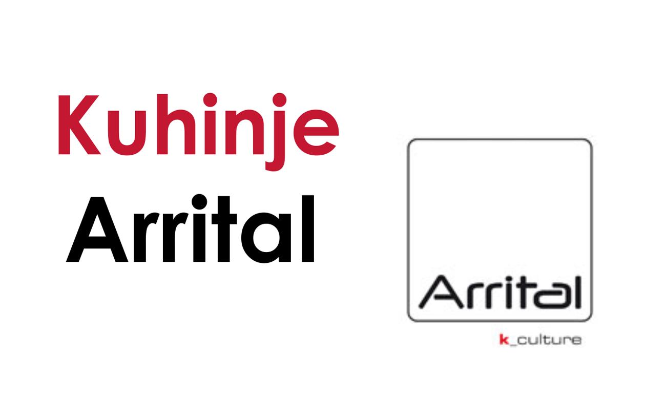partner Arrital copy