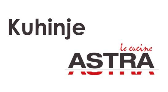 partner Astra copy