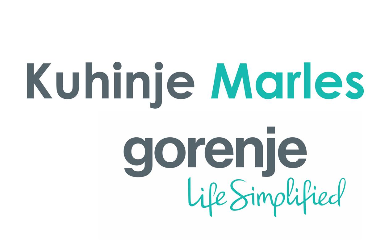 partner Marles coppp copy4