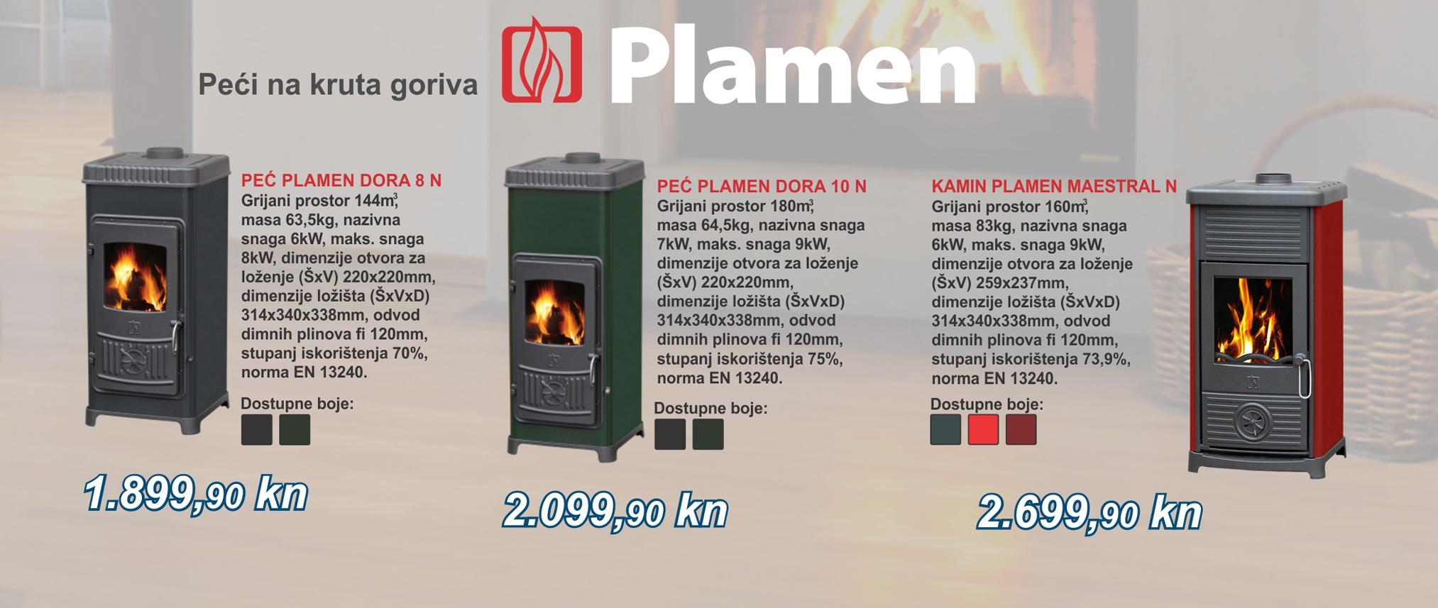 PLAMEN (2)