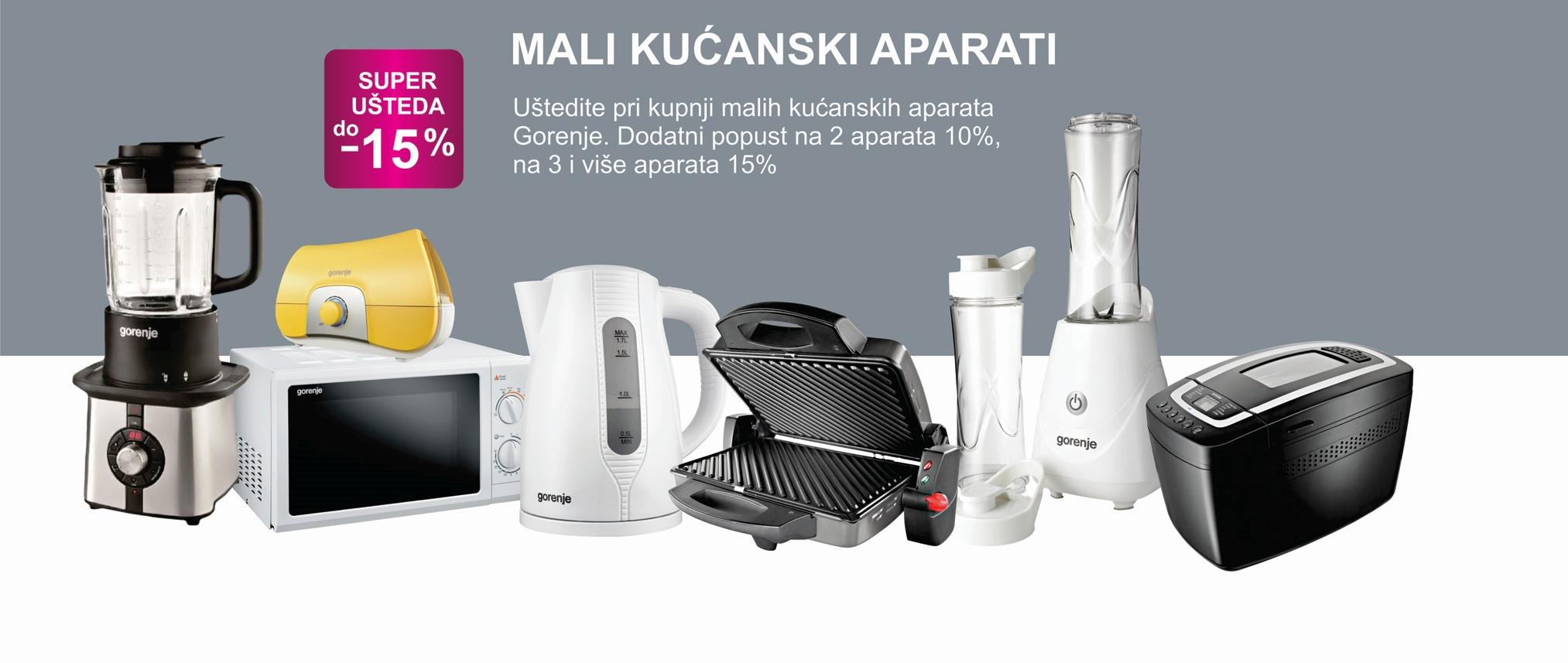 mka copy1