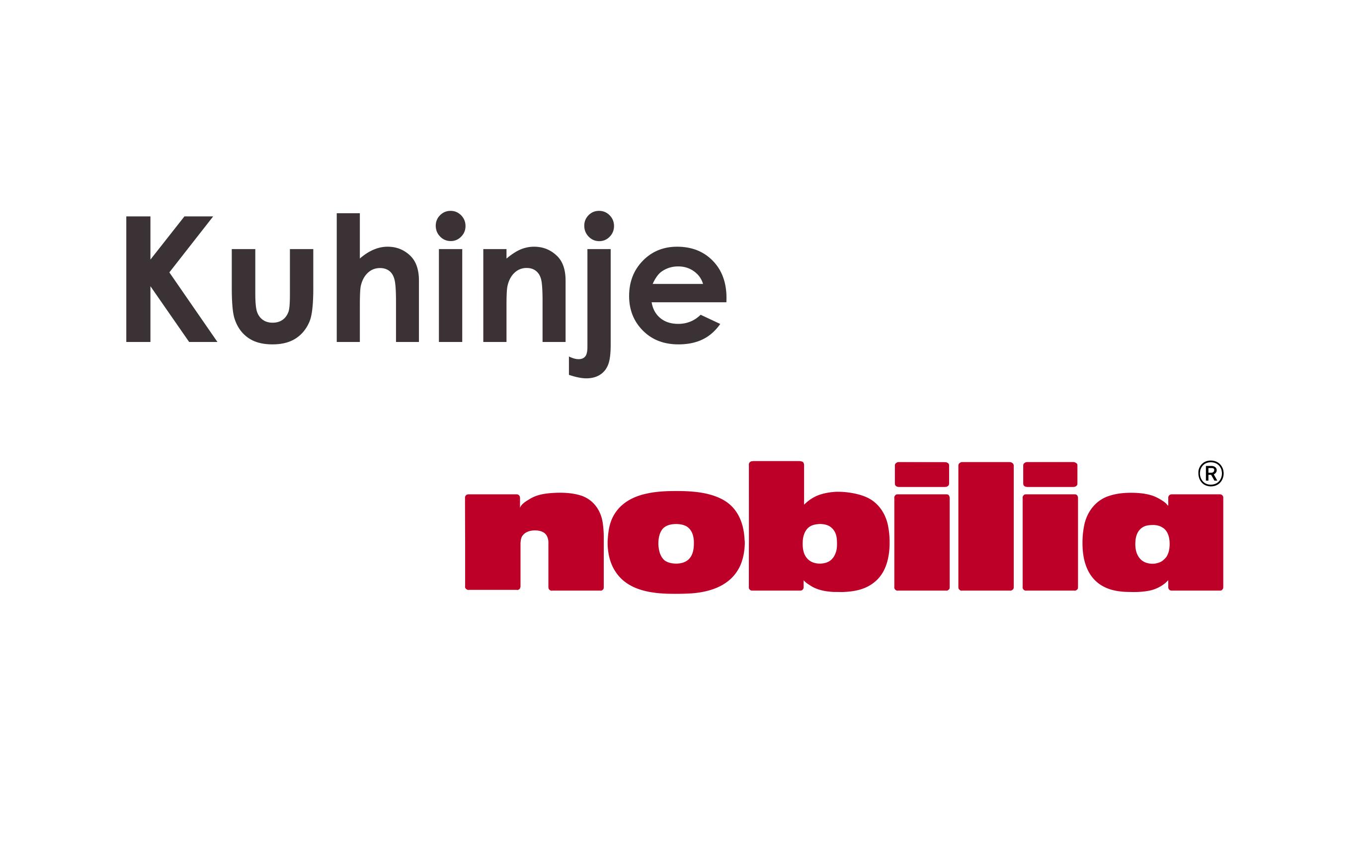 partner-Nobilia2