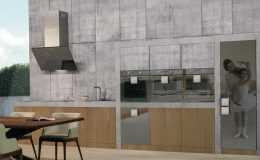 Gorenje-by-Starck