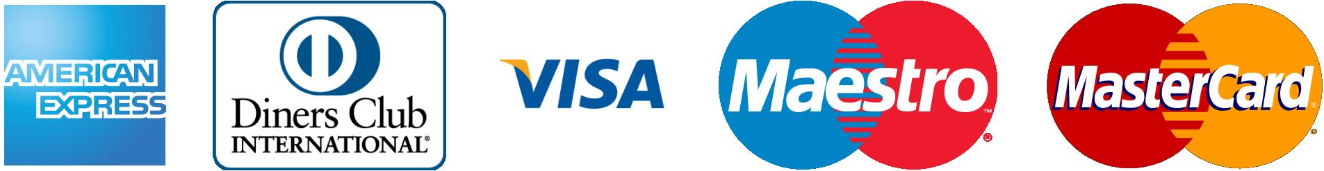 card_logo-1