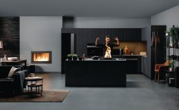 gorenje_life_simlified_oraito17_ambient_black_magic