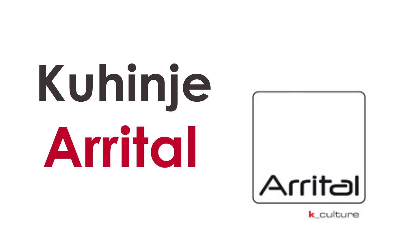 partner-Arrital-copy-2