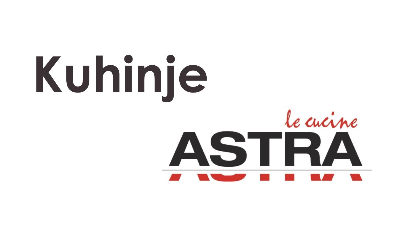 partner-Astra-copy-1