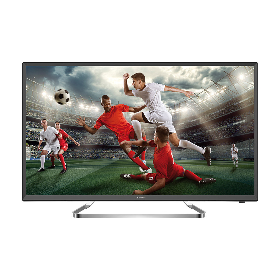 tv-led-strong-srt-32hz4003n-dvb-t2-c-s2-hd-92865-1063