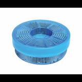 EVA filteri za vodu