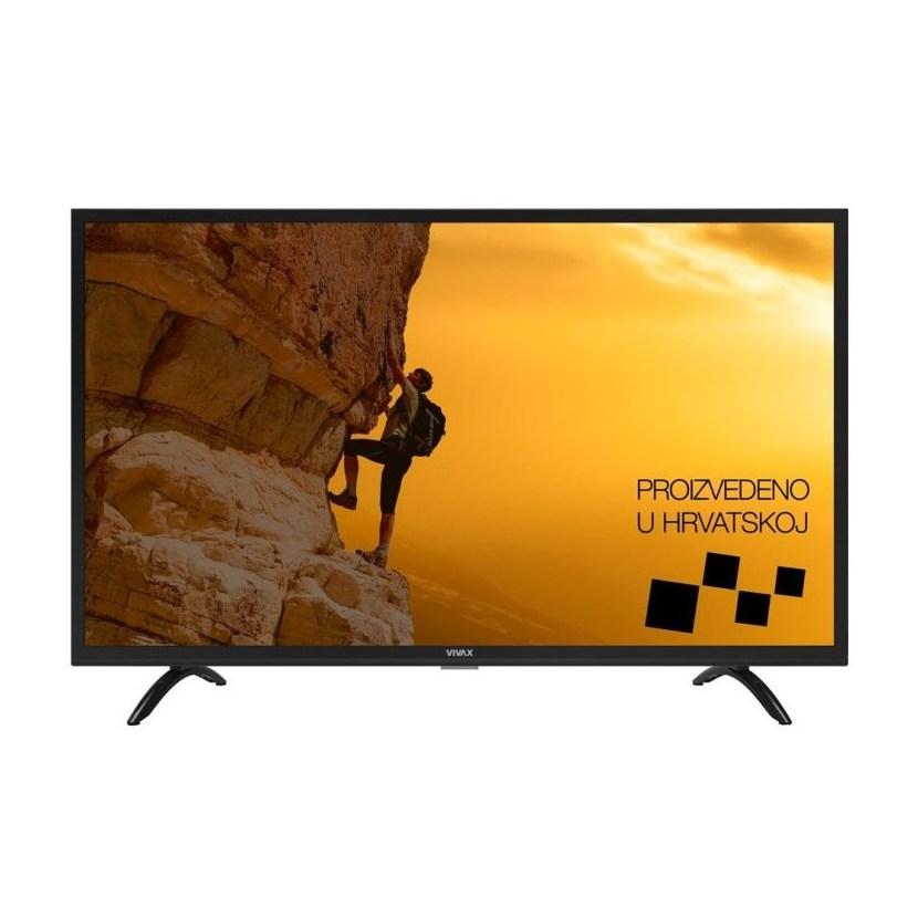 vivax-led-tv-32le94t2s2-slika_1496_843