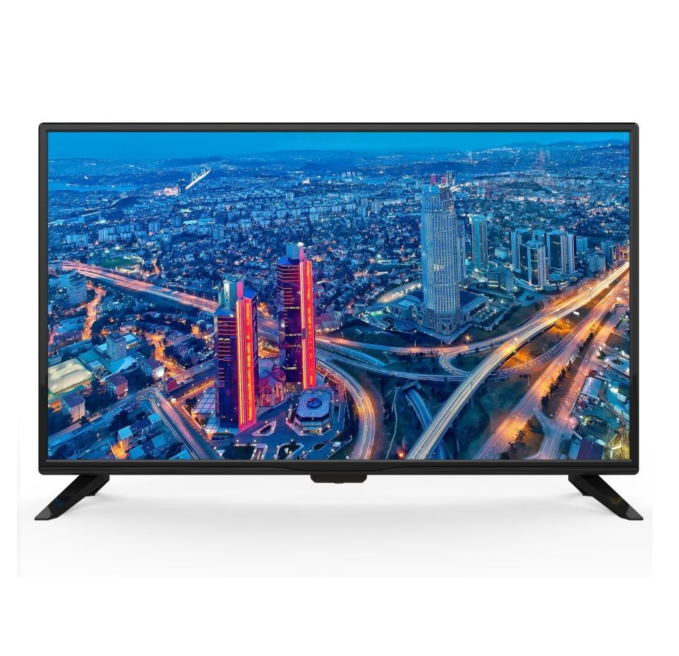 0033303_led-tv-32-elit-l-3217st2-dvbt2s2-h265-hd-ready-energetska-klasa-a