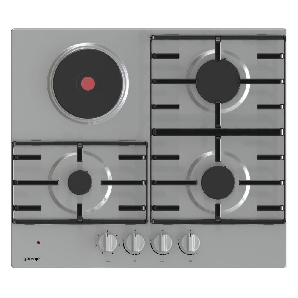 GE680X
