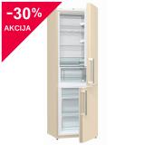 Kombinirani hladnjak RK6192EC Gorenje
