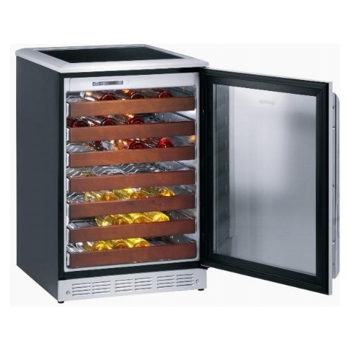 cantinette-frigo-per-vino_O1