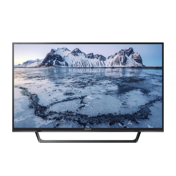 SONY KDL32WE615BAEP