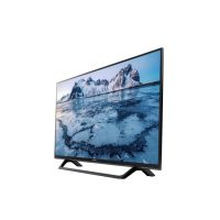 sony-led-tv-kdl32we615baep-3_5e933be6b4326_650xr