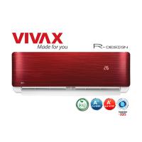 des9_vivax_rdesign_red