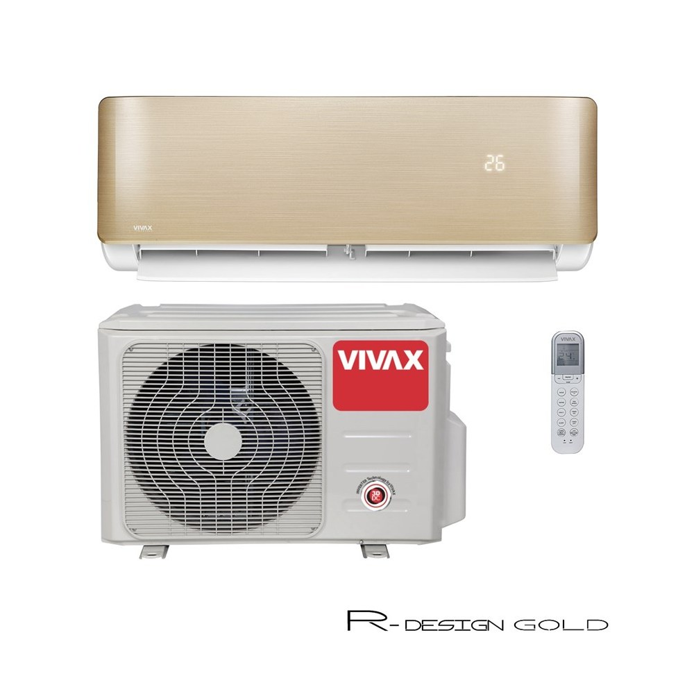 vivax-r-dizajn-gold-serija-381kw-acp-12ch35aeri-gold-slika-1_1496_843