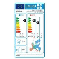 vivax-vivax-cool-klima-ur-acp-12ch35aeri-red-r32-inv-381kw-636872927994311110_1496_843
