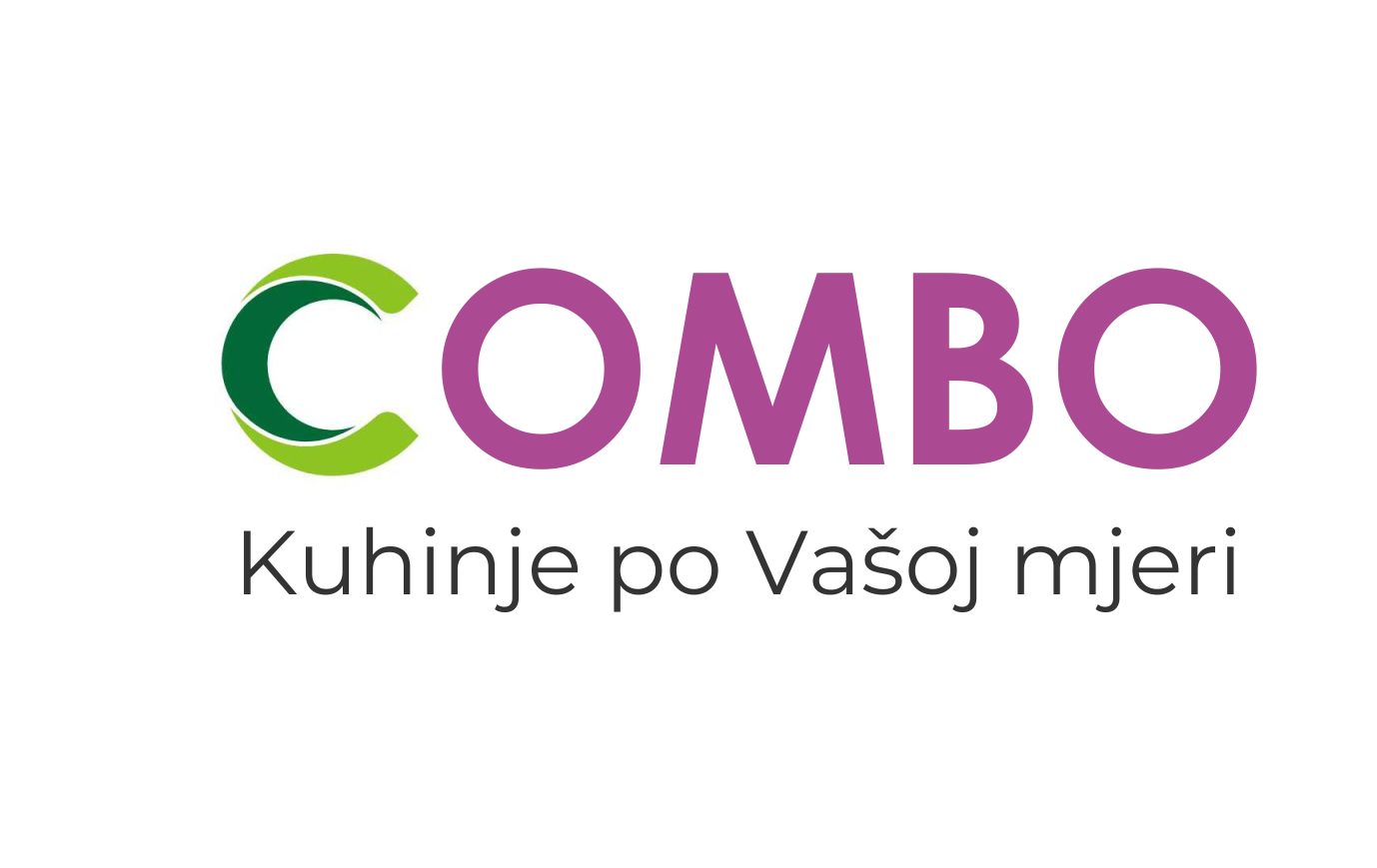combo_kuhinje
