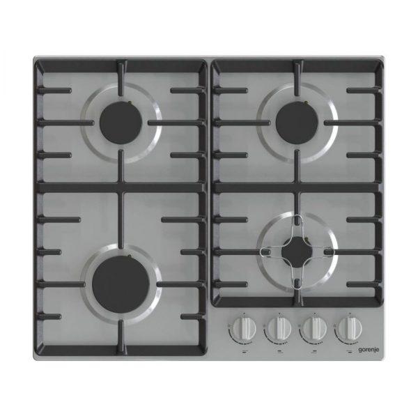 Ugradbena kuhinjska ploča G641X Gorenje