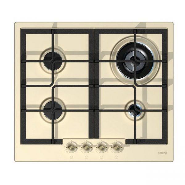 Ugradbena kuhinjska ploča G6N50RW Gorenje