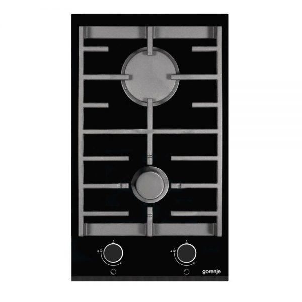 Ugradbena kuhinjska ploča GC341UC Gorenje