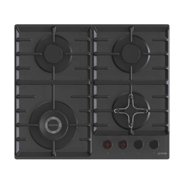 Ugradbena kuhinjska ploča GKTW641SYB Gorenje