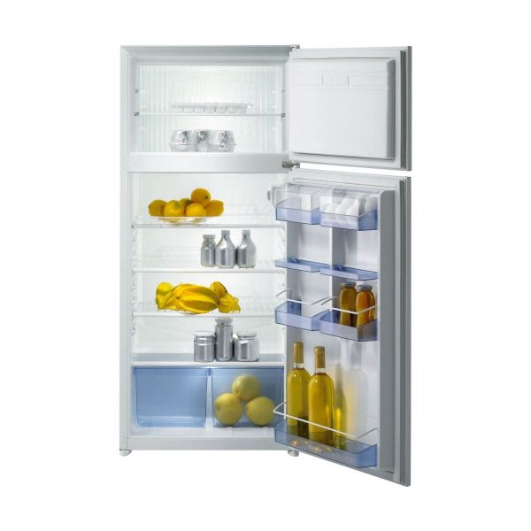 Ugradbeni hladnjak RFI4204W Gorenje