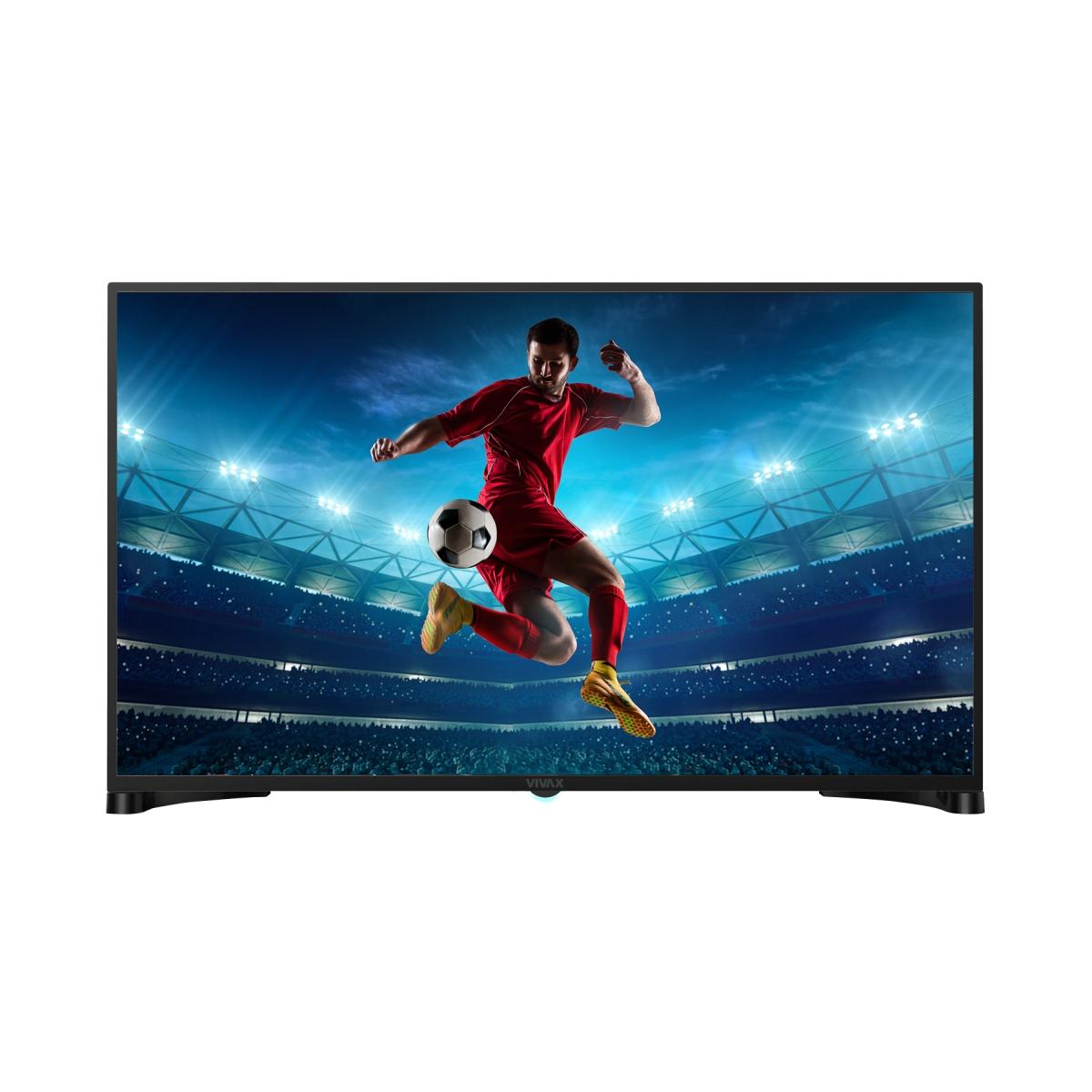 Televizor Vivax Imago 43S60T2S2