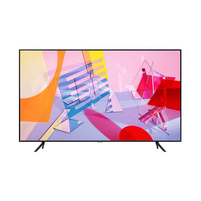 Televizor Samsung QE50Q65TAUXXH