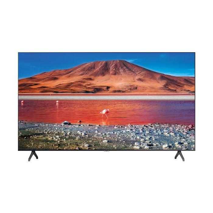 Televizor Samsung UE55AU7172UXXH